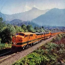 Montana Supreme Court Finds BNSF Is Not Shielded From Liability For Libby Asbestos Cases